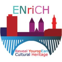 Reveal YouropEaN Cultural Heritage